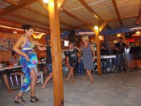 Live muziek en sfeer op Kreta vakantie 2015 en 2016 (96)