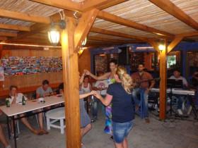 Live muziek en sfeer op Kreta vakantie 2015 en 2016 (99)