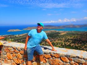 Snorekelen op vakantie op Kreta (19)