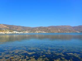 Snorekelen op vakantie op Kreta (32)