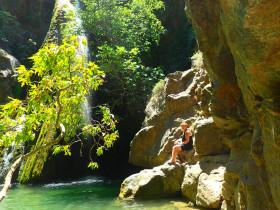 Wandelen en Hiken op Kreta, Active vakanties en excursies (1)