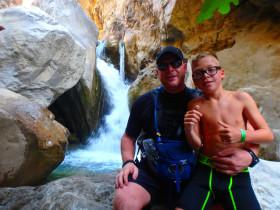 Wandelen en Hiken op Kreta, Active vakanties en excursies (10)