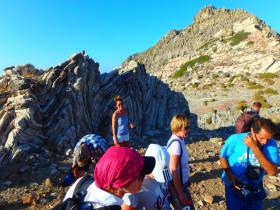 Wandelen en Hiken op Kreta, Active vakanties en excursies (101)
