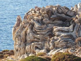 Wandelen en Hiken op Kreta, Active vakanties en excursies (103)