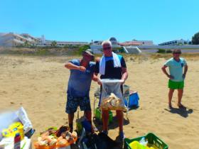 Wandelen en Hiken op Kreta, Active vakanties en excursies (109)