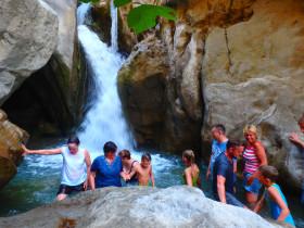 Wandelen en Hiken op Kreta, Active vakanties en excursies (11)