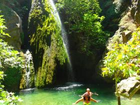 Wandelen en Hiken op Kreta, Active vakanties en excursies (112)