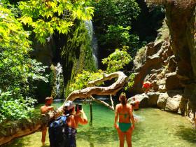 Wandelen en Hiken op Kreta, Active vakanties en excursies (113)
