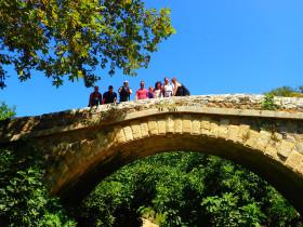 Wandelen en Hiken op Kreta, Active vakanties en excursies (115)