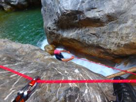 Wandelen en Hiken op Kreta, Active vakanties en excursies (116)