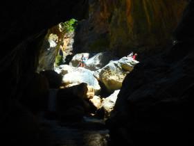 Wandelen en Hiken op Kreta, Active vakanties en excursies (117)