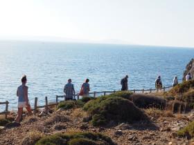 Wandelen en Hiken op Kreta, Active vakanties en excursies (119)