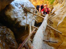 Wandelen en Hiken op Kreta, Active vakanties en excursies (12)