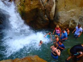 Wandelen en Hiken op Kreta, Active vakanties en excursies (120)