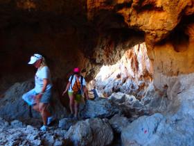 Wandelen en Hiken op Kreta, Active vakanties en excursies (121)
