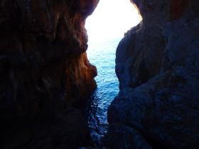 Wandelen en Hiken op Kreta, Active vakanties en excursies (122)