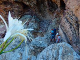 Wandelen en Hiken op Kreta, Active vakanties en excursies (123)