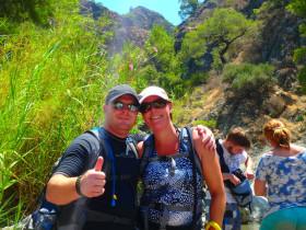 Wandelen en Hiken op Kreta, Active vakanties en excursies (14)