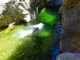 Wandelen en Hiken op Kreta, Active vakanties en excursies (15)