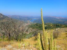 Wandelen en Hiken op Kreta, Active vakanties en excursies (16)