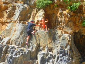 Wandelen en Hiken op Kreta, Active vakanties en excursies (17)
