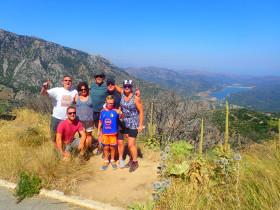 Wandelen en Hiken op Kreta, Active vakanties en excursies (19)