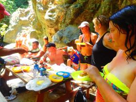 Wandelen en Hiken op Kreta, Active vakanties en excursies (2)