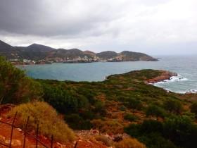 Wandelen en Hiken op Kreta, Active vakanties en excursies (21)