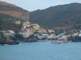 Wandelen en Hiken op Kreta, Active vakanties en excursies (23)