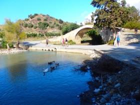 Wandelen en Hiken op Kreta, Active vakanties en excursies (25)