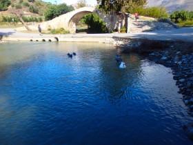 Wandelen en Hiken op Kreta, Active vakanties en excursies (26)