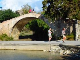 Wandelen en Hiken op Kreta, Active vakanties en excursies (28)