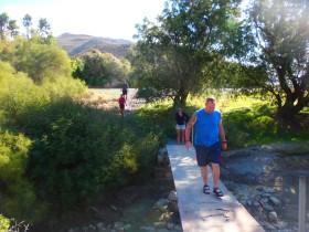 Wandelen en Hiken op Kreta, Active vakanties en excursies (31)