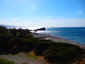 Wandelen en Hiken op Kreta, Active vakanties en excursies (32)