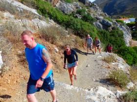 Wandelen en Hiken op Kreta, Active vakanties en excursies (33)