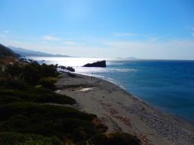 Wandelen en Hiken op Kreta, Active vakanties en excursies (34)
