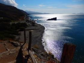 Wandelen en Hiken op Kreta, Active vakanties en excursies (35)