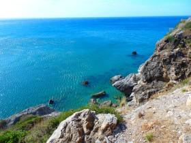 Wandelen en Hiken op Kreta, Active vakanties en excursies (36)