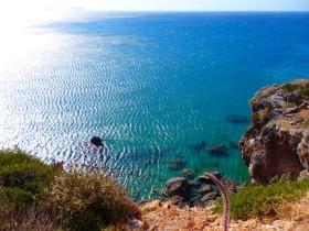 Wandelen en Hiken op Kreta, Active vakanties en excursies (38)