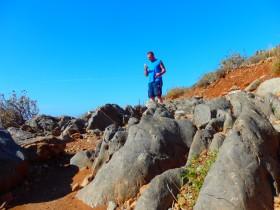 Wandelen en Hiken op Kreta, Active vakanties en excursies (39)