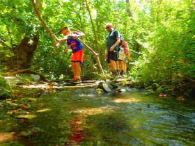 Wandelen en Hiken op Kreta, Active vakanties en excursies (4)