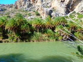 Wandelen en Hiken op Kreta, Active vakanties en excursies (43)