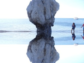 Wandelen en Hiken op Kreta, Active vakanties en excursies (47)