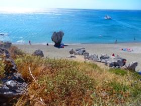 Wandelen en Hiken op Kreta, Active vakanties en excursies (48)