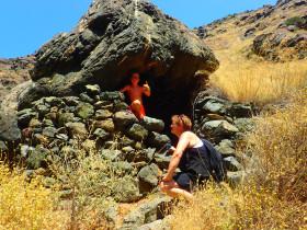 Wandelen en Hiken op Kreta, Active vakanties en excursies (5)