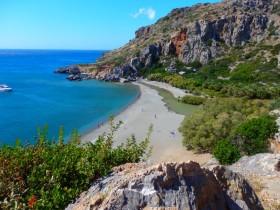 Wandelen en Hiken op Kreta, Active vakanties en excursies (50)