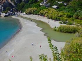 Wandelen en Hiken op Kreta, Active vakanties en excursies (51)