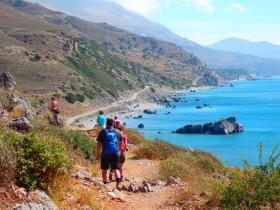 Wandelen en Hiken op Kreta, Active vakanties en excursies (52)
