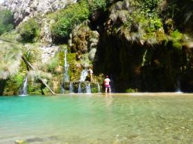 Wandelen en Hiken op Kreta, Active vakanties en excursies (55)
