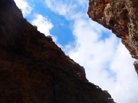 Wandelen en Hiken op Kreta, Active vakanties en excursies (57)
